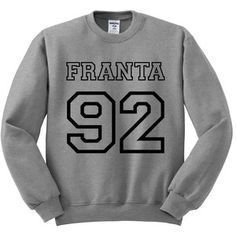 connor franta sweatshirt - Google Search