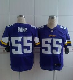 Nice 43 Best NFL Minnesota Vikings Jerseys images | Minnesota Vikings  supplier