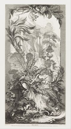 François_Boucher_-_Rocaille_(Rococo_Design)_in_Nouveaux_Morceaux_pour_des_paravents_(New_Concepts_for_Screens)_-_Google_Art_Project.jpg (1666×3001)