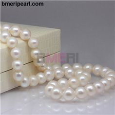 Cheap Pearl Necklace, Single Pearl Necklace, Pearl Necklace Vintage, Pearl Necklace Wedding, Pearl Choker Necklace, Cultured Pearl Necklace, Freshwater Pearl Necklaces, Necklace Online