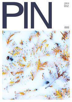 Pin magazin 2014 autumn - No. Make It Simple, Autumn, Magazine, How To Make, Inspiration, Biblical Inspiration, Fall Season, Fall, Magazines