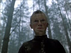 Come and See (1985, Elem Klimov) / Cinematography by Aleksei Rodionov