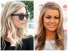 30+ Gorgeous Ash Blonde Highlights and Lowlights