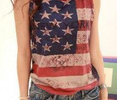 Women Tops | Women's shirt, blouses, Tees, Shrugs | Luulla