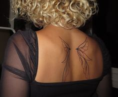 Simple Tattoo With Meaning, Tattoos With Meaning, Back Tattoo, I Tattoo, Cool Ear Piercings, Body Drawing, Future Tattoos, Compass Tattoo, Tattoo Inspiration
