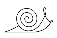 Výsledek obrázku pro jednotažky ke stažení šnek Longarm Quilting, Free Motion Quilting, Quilting Patterns, Baby Quilts, Envelope, Doodles, Corner, Symbols, Letters