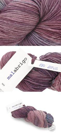 40% off Malabrigo Sock Yarn (Lotus). Click the image or: http://www.craftsy.com/ext/20121121_YarnPin3
