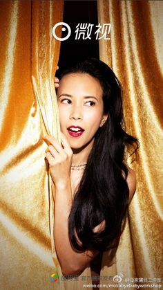Karen Mok - Enter the RAYMOND WEIL Music Day Contest for tickets to Karen Mok at the Hunan Grand Theatre (Changsha, China) on June 21st 2014. http://www.raymond-weil.com/musicday_contest #RWMusicDay #Changsha #China #HunanGrandTheatre #Music #Contest #KarenMok