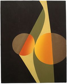 tomma abts art - Google Search