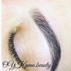 #micropigmentation #healty #brow #kalicimakyaj #dudakrenklendirme #tattoodesign ... - Brows, Tattoo Designs, Beauty, Eyebrows, Eye Brows, Tattooed Guys, Beauty Illustration, Tattoo Patterns, Brow