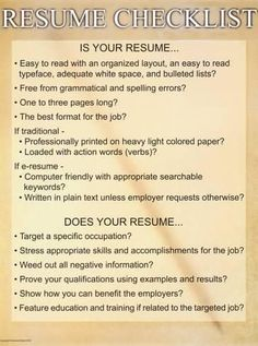 Your resume defines your career. Get the best job offer with a professional resume written by a career expert. Our resume writing service is your chance to get a dream job! Get more interviews today with our professional resume writers. Resume Help, Job Resume, Resume Tips, Resume Examples, Resume Review, Resume Ideas, Resume Skills, Sample Resume, Job Career