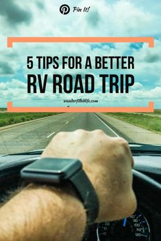 From choosing a spot for boondocking to RV repairs, learn from our mistakes this summer with these important RV road trip tips. Cruise Travel, Rv Travel, Travel Tips, Travel Hacks, Family Travel, Road Trip Hacks, Camping Hacks, Camping Meals, Road Trip Destinations