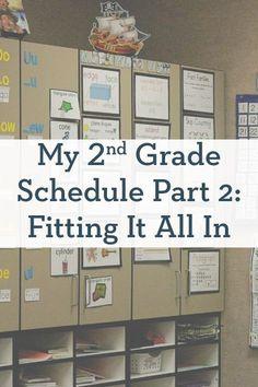So much curriculum,