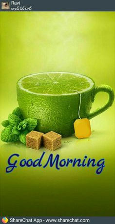I have shared huge collection of Good Morning Images, Good Morning Pics, Good Morning Pictures & Good Morning Illustrations. Very Good Morning Images, Good Morning Images Flowers, Good Morning Cards, Morning Morning, Good Morning Picture, Good Morning Friends, Good Morning Messages, Good Morning Greetings, Good Morning Good Night