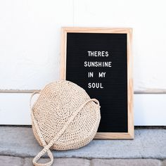 The Cabana Crochet Bag Pattern will be your everyday tote bag for beach outings or picnics. The round style and durable raffia yarn is a perfect pair. The free crochet pattern is an easy skill level with helpful photos and plenty of tips along the way.