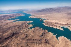 10 Awesome Stops from Las Vegas to the Grand Canyon by Car Vegas To Grand Canyon, Grand Canyon South Rim, Trip To Grand Canyon, Grand Canyon National Park, National Parks, Nature Images, Nature Photos, Lake Mead, Hoover Dam