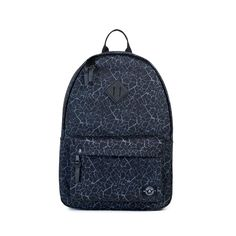 Parkland The Meadow Backpack (Black Baja) Laptop Backpack, Black Backpack, Travel Backpack, Fashion Backpack, Online Collections, Kids Backpacks, Online Bags, Sale Items, Fashion Brands