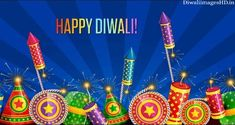 Happy Diwali Crackers Diwali celebration is incomplete without any crackers. In India, this festival is well known for crackers and lights. Happy Diwali Quotes Wishes, Happy Diwali Status, Diwali Wishes Messages, Happy Diwali 2019, Diwali Message, Diwali Wishes In Hindi, Diwali Greetings, Happy Diwali Pictures, Diwali Pics