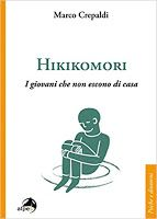 Hikikomori | Rolandociofis' Blog Ecards, Memes, Blog, E Cards, Meme, Blogging
