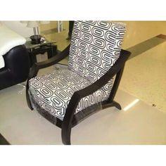 #silla #Mueblesclásicosyauxiliares #mueblesdivinos