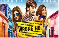 Wrong Number full movie 2015 online Hd free download