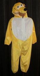 costume animalute pentru serbare - Costume Raincoat, Costumes, Jackets, Fashion, Rain Jacket, Down Jackets, Moda, Dress Up Clothes, La Mode