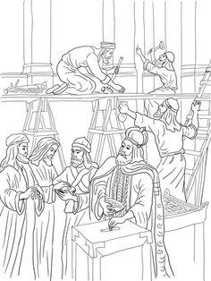 62 Best King Joash images Bible