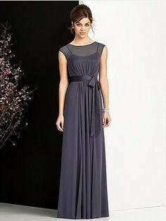 Robes de mariée on AliExpress.com from $182.0