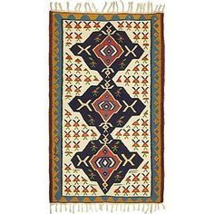 3x5 Rugs | Rugs.ca - Page 5