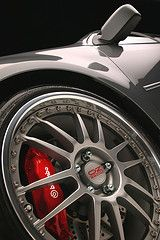 FS Werks Ford Fusion (mk_phatridez) Tags: ford fusion sema wheels car auto custom phat funkmaster flash 05sema semafusion northamerica Ford Fusion Custom, World Best Photos, Cool Photos, Wheels, Tags, Frames, Ornaments, Mailing Labels