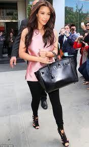kim kardashian #celebs best fashion