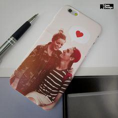 DIY Case by DeinDesign.com >> http://deindesign.com/de/design-your-own?utm_source=pininterest&utm_medium=soc&utm_campaign=valentinstag_01_2016&utm_content=post_de #love #liebe #valentinstag #valentinesday #iloveyou #heart