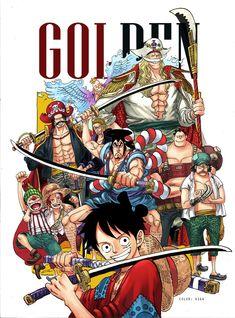 One Piece Anime, One Piece Comic, One Piece Luffy, One Piece Series, One Piece World, One Piece Images, One Piece Pictures, Haki One Piece, Susanoo Naruto