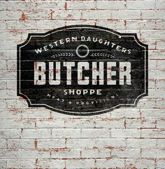 """THE MADE SHOP 