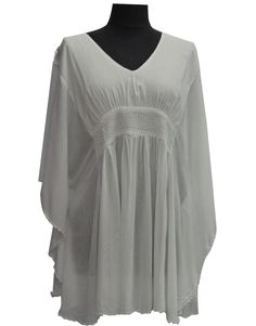 Wholesale Resort Wear Bead Butterfly Poncho - http://divinedivawholesale.com/shop/cover-up/wholesale-resort-wear-bead-butterfly-poncho/
