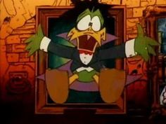 Count Duckula I know I at least watched this a little. Not a fave though. 80s Kids Tv Shows, 80 Tv Shows, Best Tv Shows, Favorite Tv Shows, 1980s Childhood, Childhood Memories, Vintage Cartoon, Cartoon Kids, Tv Theme Songs