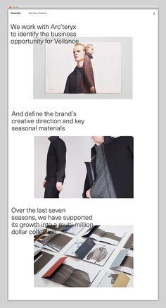 http://designspiration.net/image/2532211018400/