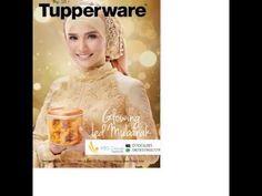 087837805779,  model tupperware terbaru, katalog tupperware promo 2017, ...