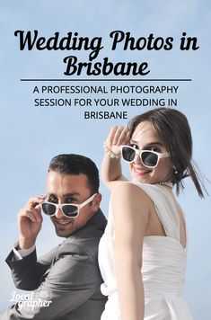 Top 5 Wedding Venues for a Professional Wedding Photography Session in Brisbane Destination Wedding, Wedding Venues, Wedding Photos, Photography Services, Couple Photography, Honeymoon Tips, Professional Wedding Photography, Brisbane, Romantic