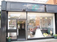 Our Bridal Gown Outlet is part of The Bridal Gallery situated in the pretty little village of Brinklow, half way between Coventry and Rugby and is easily accessible from all parts of Leicestershire, Northamptonshire & Warwickshire. Holy Communion Dresses, Bridal Gallery, Bridesmaid Dresses, Wedding Dresses, Pretty Little, Bridal Gowns, Colours, Communion Dresses, Bridesmade Dresses