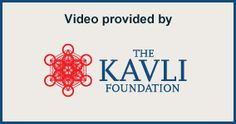 Video provided by the Kavli Foundation - The Microbiome & the Brain - A New State of Mind:  Probiotics and mood, plants containing probioitics, etc.  Really interesting.