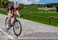 #wilier #eurobikes #guatemala #motivacion