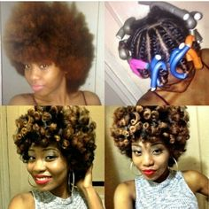 Flexi-Rod Results
