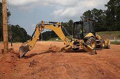 26 Best Kilgore demolition images in 2015 | Heavy equipment, Tractor