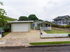 5229 Liwai Street, Honolulu , 96821 MLS# 201628300 Hawaii for sale - American Dream Realty