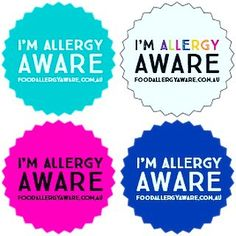 Do you know how to give an epicentre if you need to? It's Food Allergy Awareness Week 14-20 May 2017 so be aware of the constant vigilance needed by sufferers of food allergies. Think if you can't eat milk eggs peanuts fish shellfish wheat or soy? It's very tough work esp if you've got a child with an allergy. #AllergyAware #FoodAllergyWeek #FoodAllergyWeek2017