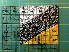 QUILTERS...ENJOY COLOR! : Double Option Stars 9 Patch Quilt, Star Quilt Blocks, Star Quilts, Scrappy Quilts, Easy Quilts, Pinwheel Quilt Pattern, Star Quilt Patterns, Pattern Blocks, Charm Square Quilt