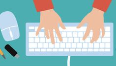 8 Benefits of Business Blogging [Infographic]