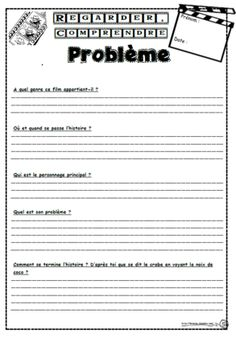 1000+ images about Education / maths problèmes logique on ...