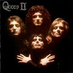 Queen has been my favorate band from when I was 8 years old. Still amazing what legacy Freddy and the band have left us!